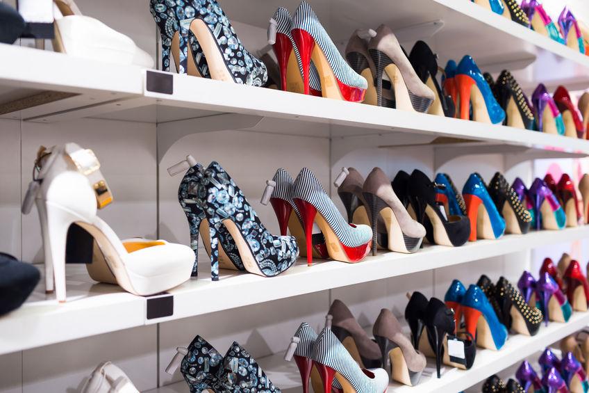 Rüyada Ayakkabı Dükkanı Açmak