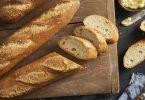 Rüyada Birine Ekmek Vermek