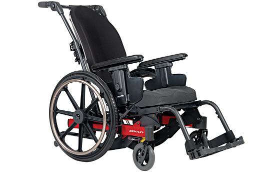 Rüyada Tekerlekli Sandalye Görmek