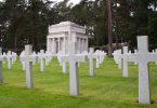 Rüyada Mezarlıktan Geçmek