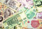 Rüyada Kağıt Paralar Aldığını Görmek