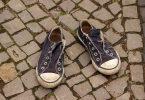 Rüyada Ayakkabının Kaybolması