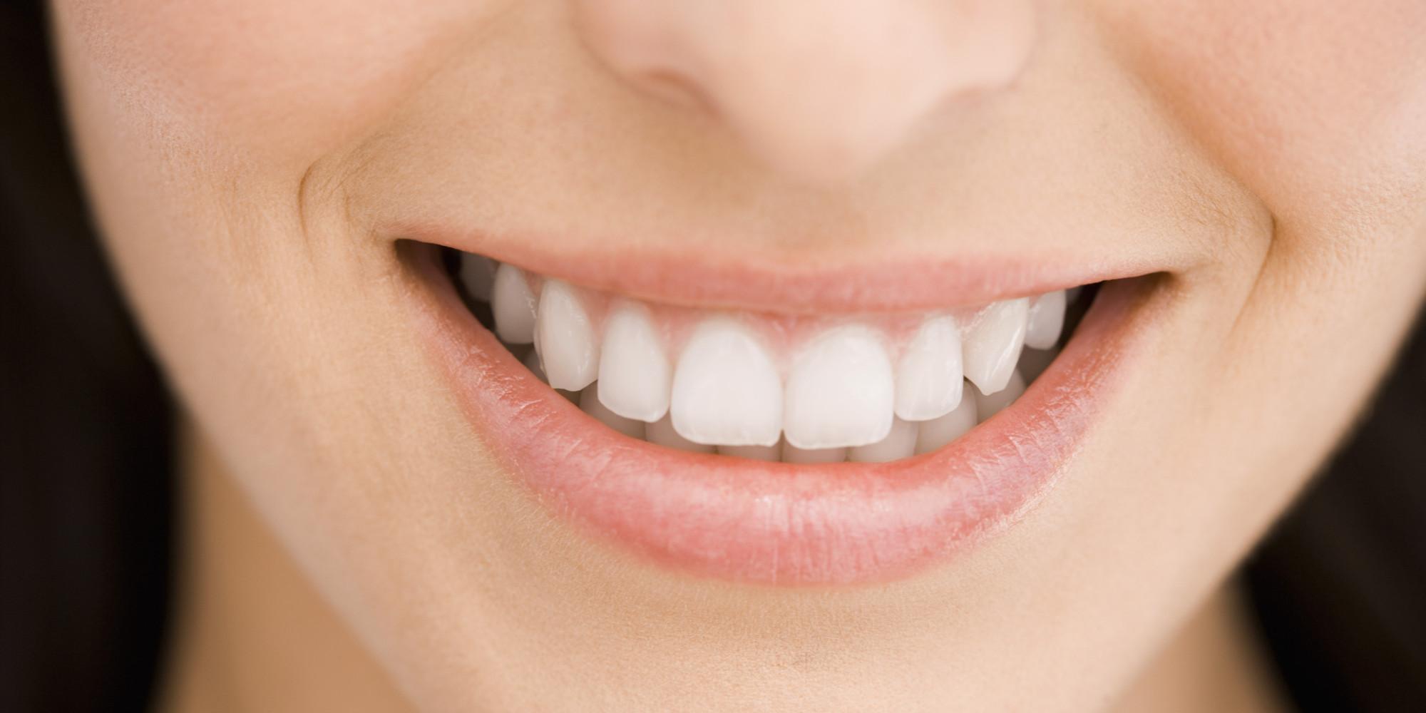 Rüyada Diş Kopması Ve Kanaması Görmek Ne Demek