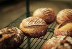Rüyada Ekmek Fırını Görmek