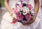 Rüyada Gelin Çiçeği Görmek