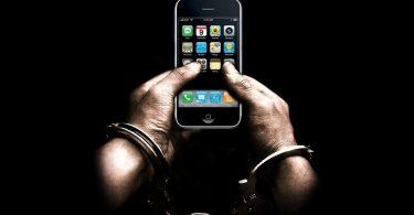 Rüyada Hırsızın Telefon Çalması