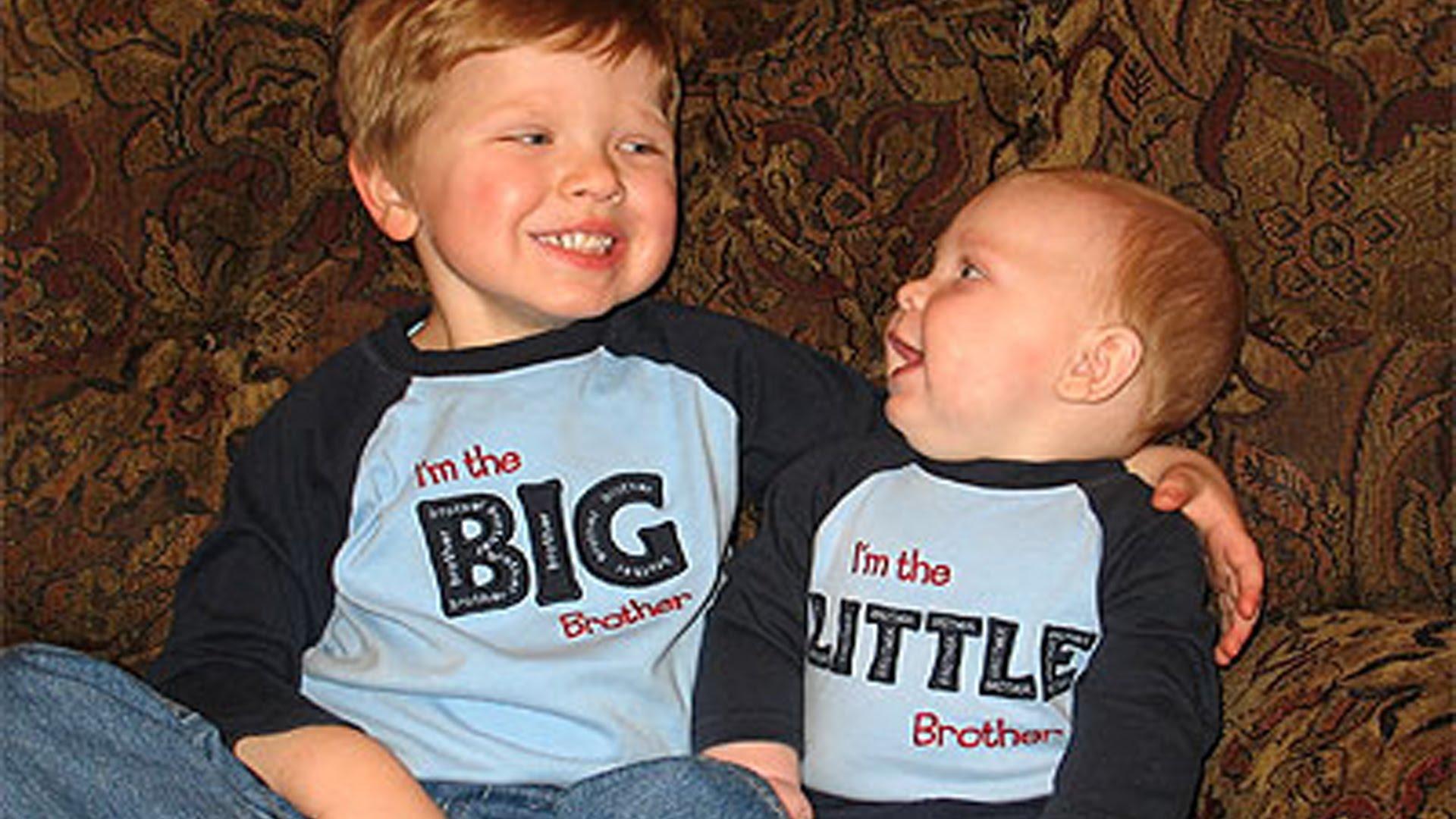 Rüyada Abi Erkek Kardeş Görmek Ne Anlama Gelir