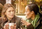 Rüyada Küs Olduğun Arkadaşınla Konuşmamak