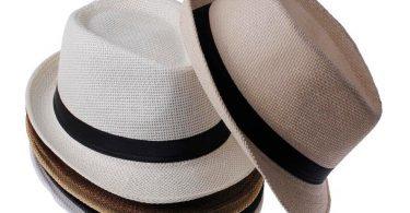 Rüyada Fötr Şapka Satın Almak