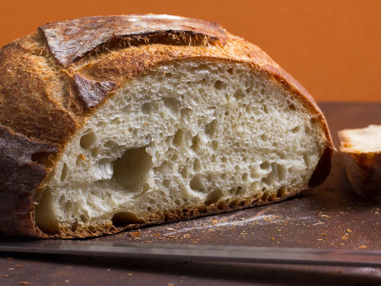 Rüyada Ekmek Fırın Açtığını Görmek
