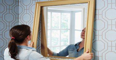 Rüyada Aynada Kendini Güzel Görmek