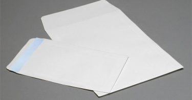 Rüyada Beyaz Zarf Görmek