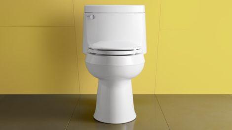 Rüyada Tuvaletteki Büyük Abdesti Temizlemek