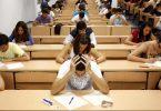 Rüyada Sınava Geç Kalmak