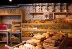Rüyada Ekmek Fırın Görmek