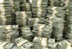 Rüyada Kağıt Para Kaybetmek