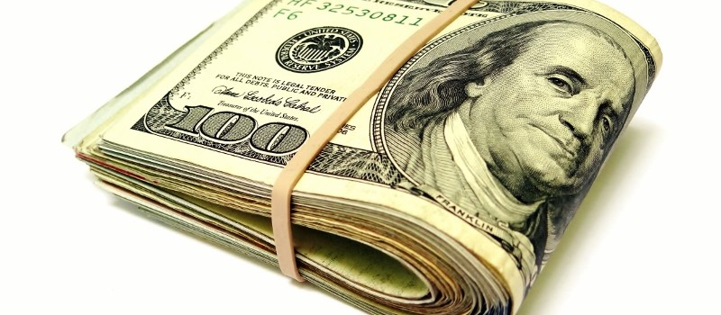Rüyada Kağıt Para Kaybetmek Ve Bulmak
