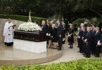 Rüyada Kalabalık Cenaze Görmek