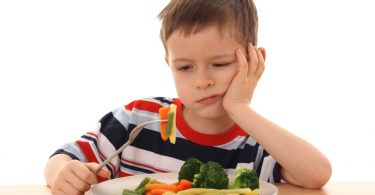 Rüyada Yemek Yiyememek