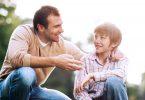 Rüyada Baba ile Konuşmak