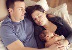 Rüyada Baba Anne Görmek