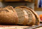 Rüyada Ekmek Vermek