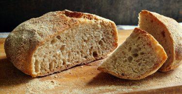 Rüyada Ekmeğin içinde Kıl Görmek