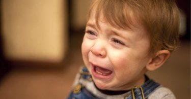 Rüyada Erkek Kardeşinin Ağladığını Görmek