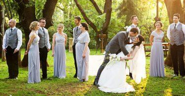 Rüyada Eski Sevgilinin Nişanlandığını Görmek