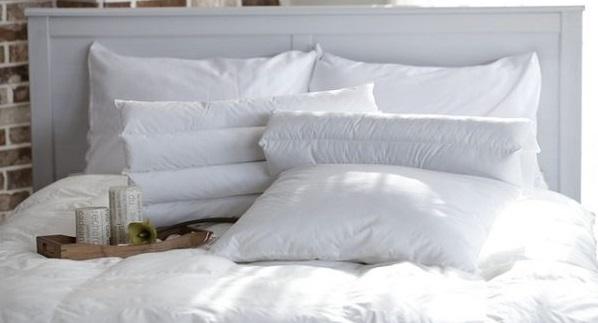 Rüyada Gelin Yatağı Görmek ve Taşımak