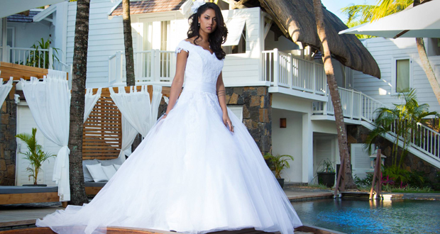 Rüyada Evli Bir Kişinin Gelinlik Giydiğini Görmesi
