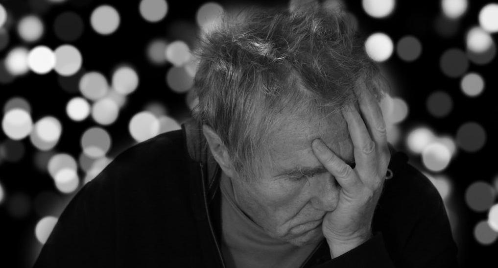 Rüyada Hasta Bir Yakınını İyi Görmek