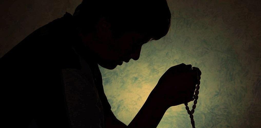 Rüyada namaz görmek ve ağlayarak namaz kılmak