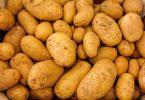 Rüyada Patates Almak