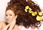 Rüyada Saç Koptuğunu Görmek