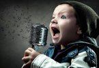 Rüyada Şarkıcı Görmek
