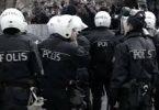 Rüyada Sivil Polis Görmek