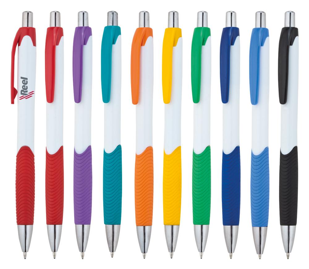 Rüyada Tükenmez Kalem Satın Almak