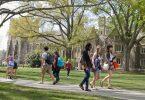 Rüyada Üniversite Kazanmak