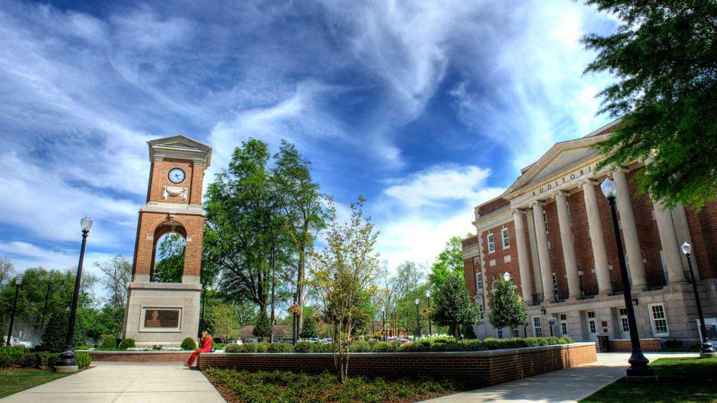 Rüyada Üniversite Görmek