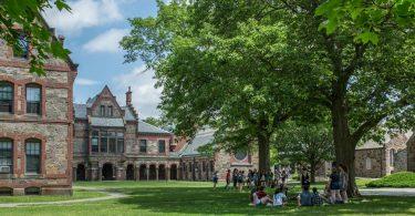Rüyada Üniversiteye Gitmek