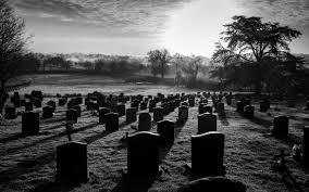 Rüyada Yatan Ölüler Görmek