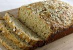 Rüyada Bakkaldan Ekmek Almak