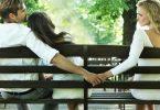 Rüyada Sevgilinin Aldatması