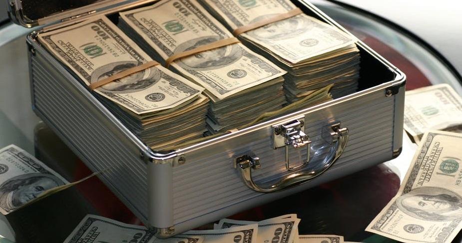 Rüyada Bankadan Para Almak Olumsuz Anlamı