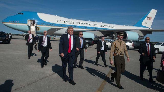 Rüyada Başbakanla Seyahat Etmek