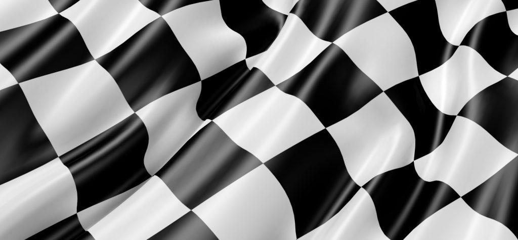Rüyada Siyah Bayrak Görmek ve Arabaya Asılması
