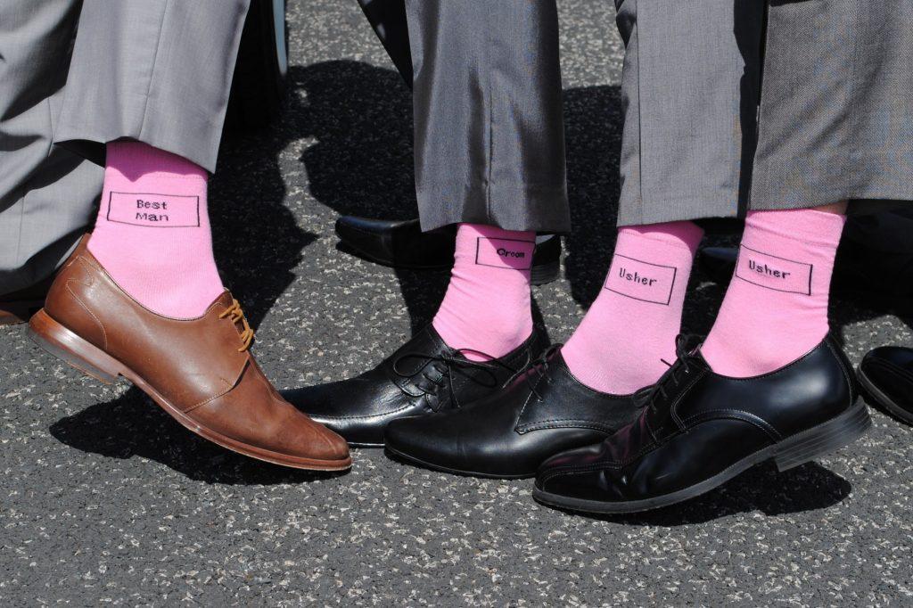 Rüyada Yeni Çorap Aramak