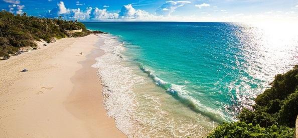 Rüyada Deniz Kenarında Olmak ve Sahilde Koşmak