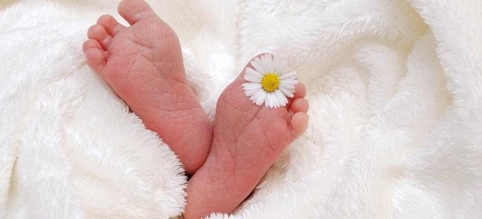 Rüyada Yakınınıza Doğum Yaptırmak